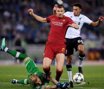 Jika VAR Telah Diterapkan, Apakah Final Liga Champions Tetap Real Madrid vs Liverpool?
